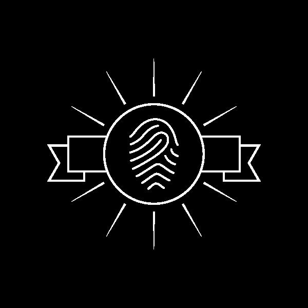 services-branding