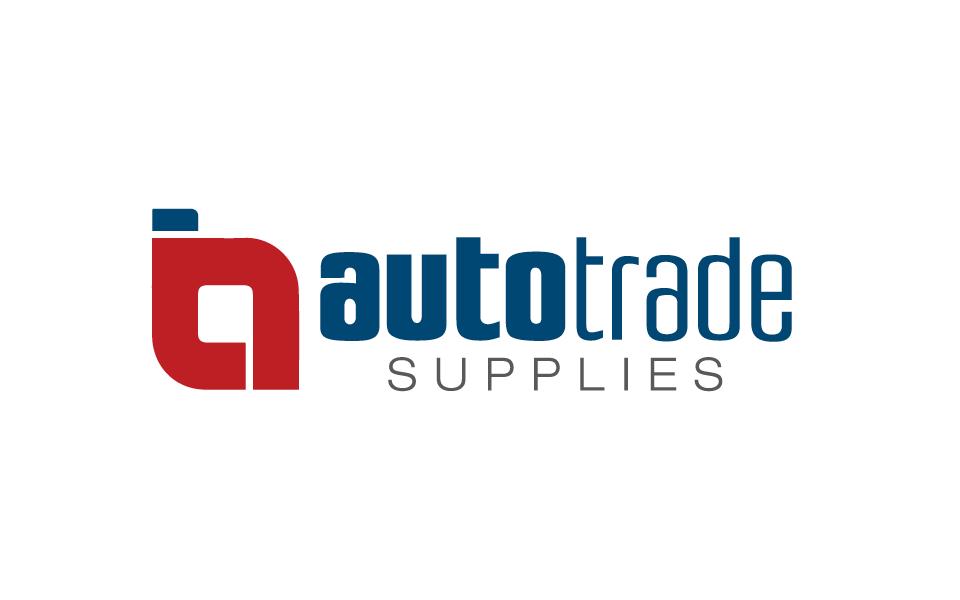 Autotrade2