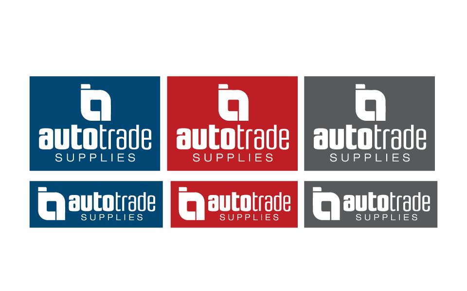 Autotrade3