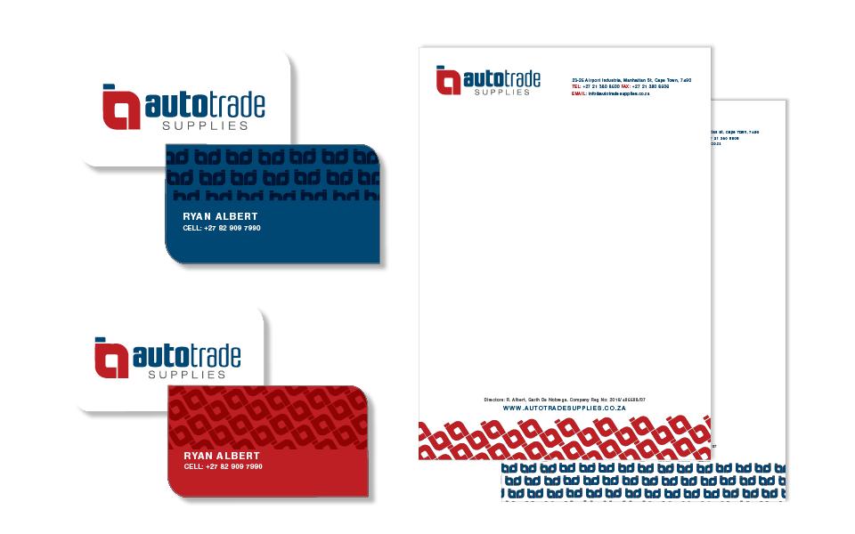 Autotrade4