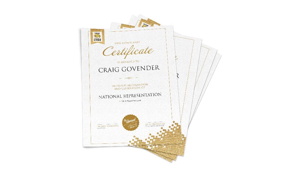 Award Invite2