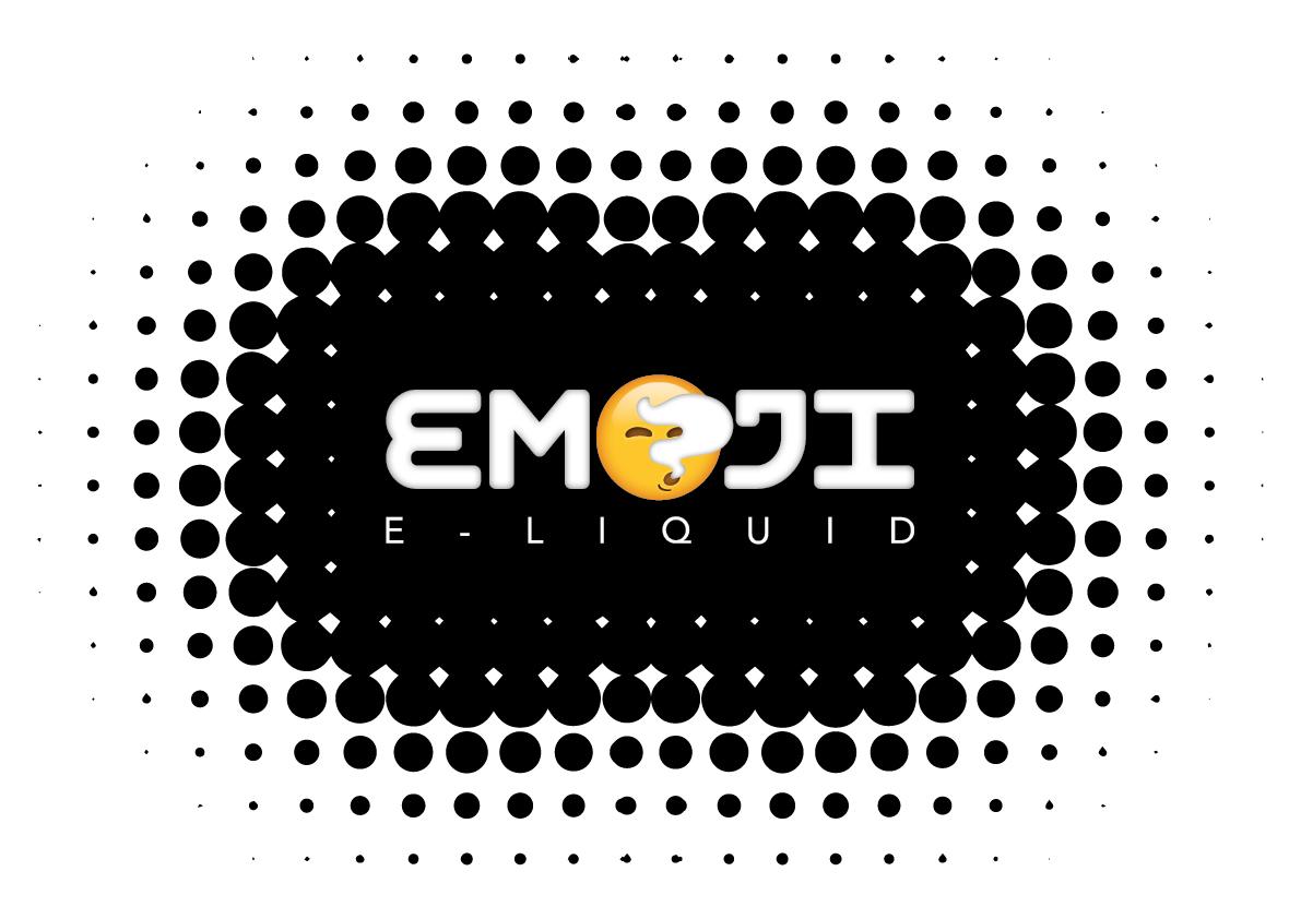 Emoji Logo