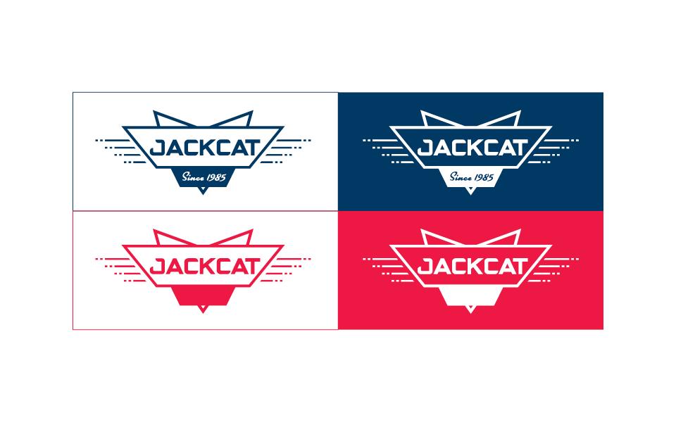 JackCat3