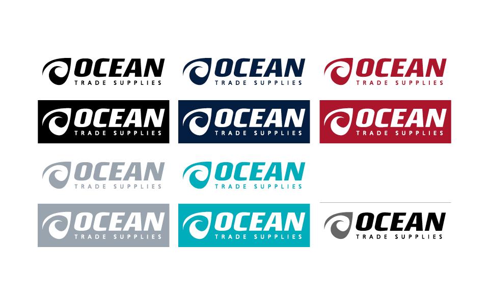 Ocean Trade3